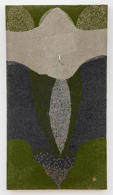 , 'Ants & Ceramicists 7,' 2009-2014, GRIMM
