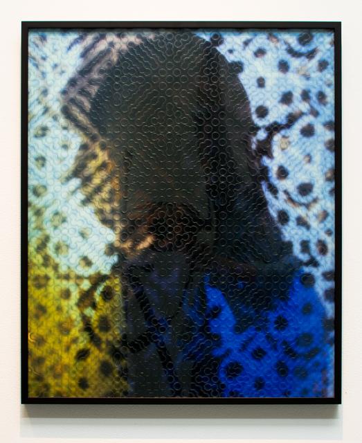 , '054000030_9_PNC,' 2017, Hamiltonian Gallery