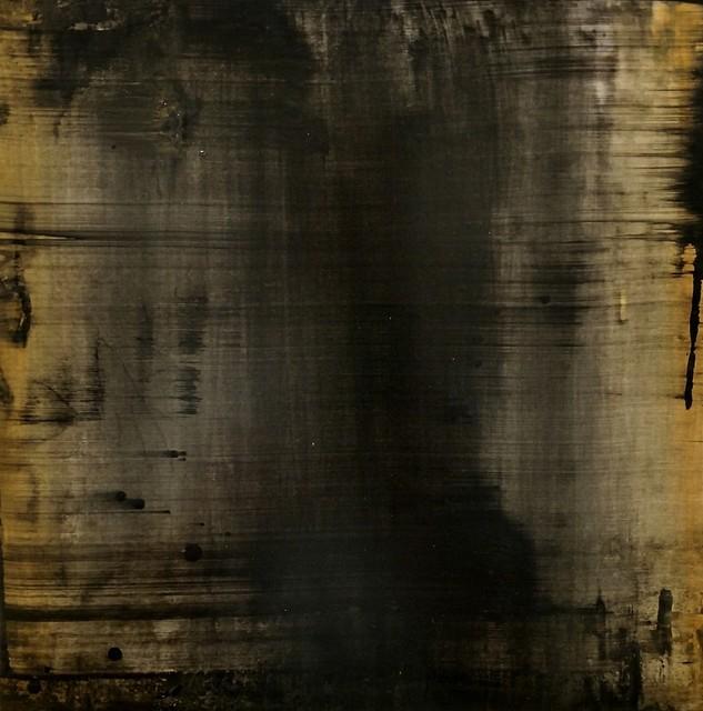 , 'Nebula E2,' 2015, Michael Warren Contemporary