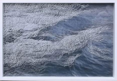 , 'Mar da Mármara,' , Sergio Gonçalves Galeria