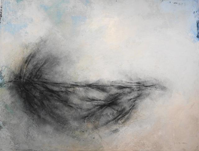 Josep Maria Codina, 'Proces Final', 2014, PontArte