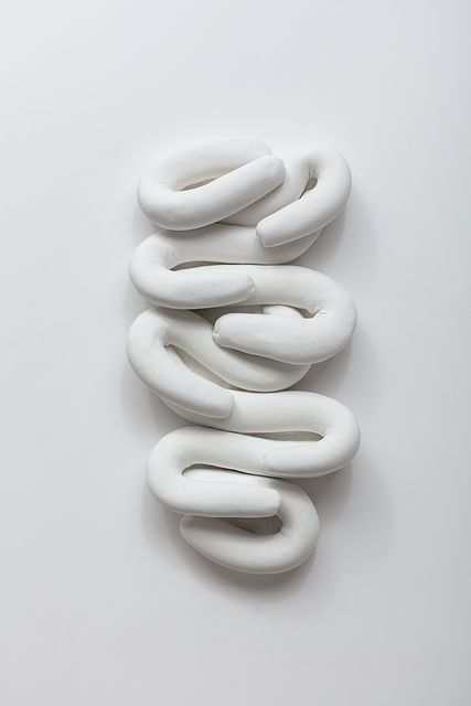 , 'Untitled, from Cobrinhas (Little Snakes) series,' 2018, Hauser & Wirth