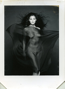 Gian Paolo Barbieri, 'Monica Bellucci, Milano', 2000,  29 ARTS IN PROGRESS gallery