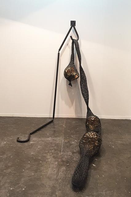 , 'Sem título,' 2005, Studio Nóbrega