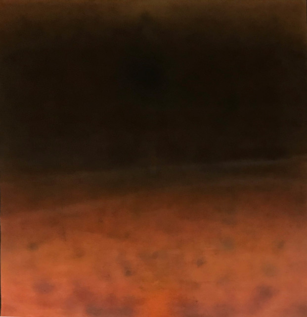 Pandit Khairnar, 'Untitled', 2014, Volte Gallery