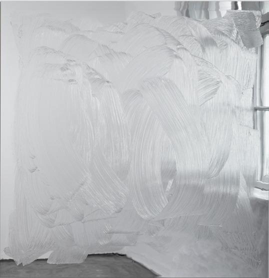 , 'ZILIA,' 2013, Kewenig Galerie