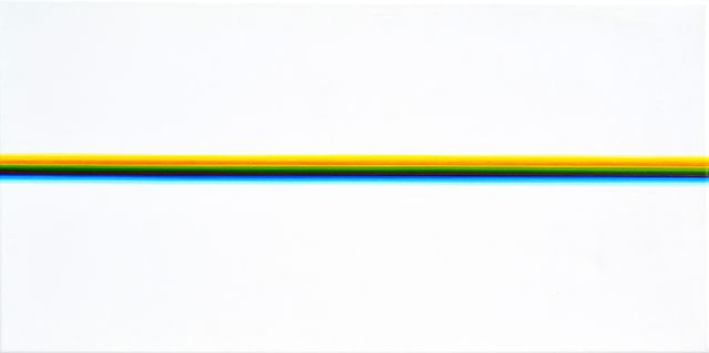 , 'Untitled,' 2015, Alfa Gallery