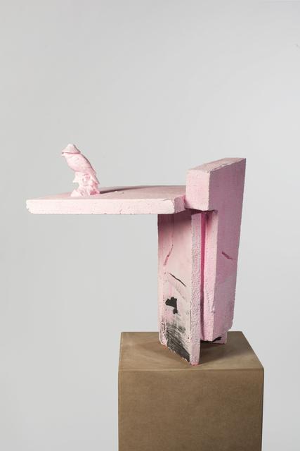 , 'Partener,' 2013, Galerie Bob van Orsouw