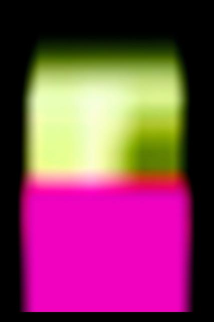 , 'Perceptual; Painting #5,' 2018, UNIX Gallery