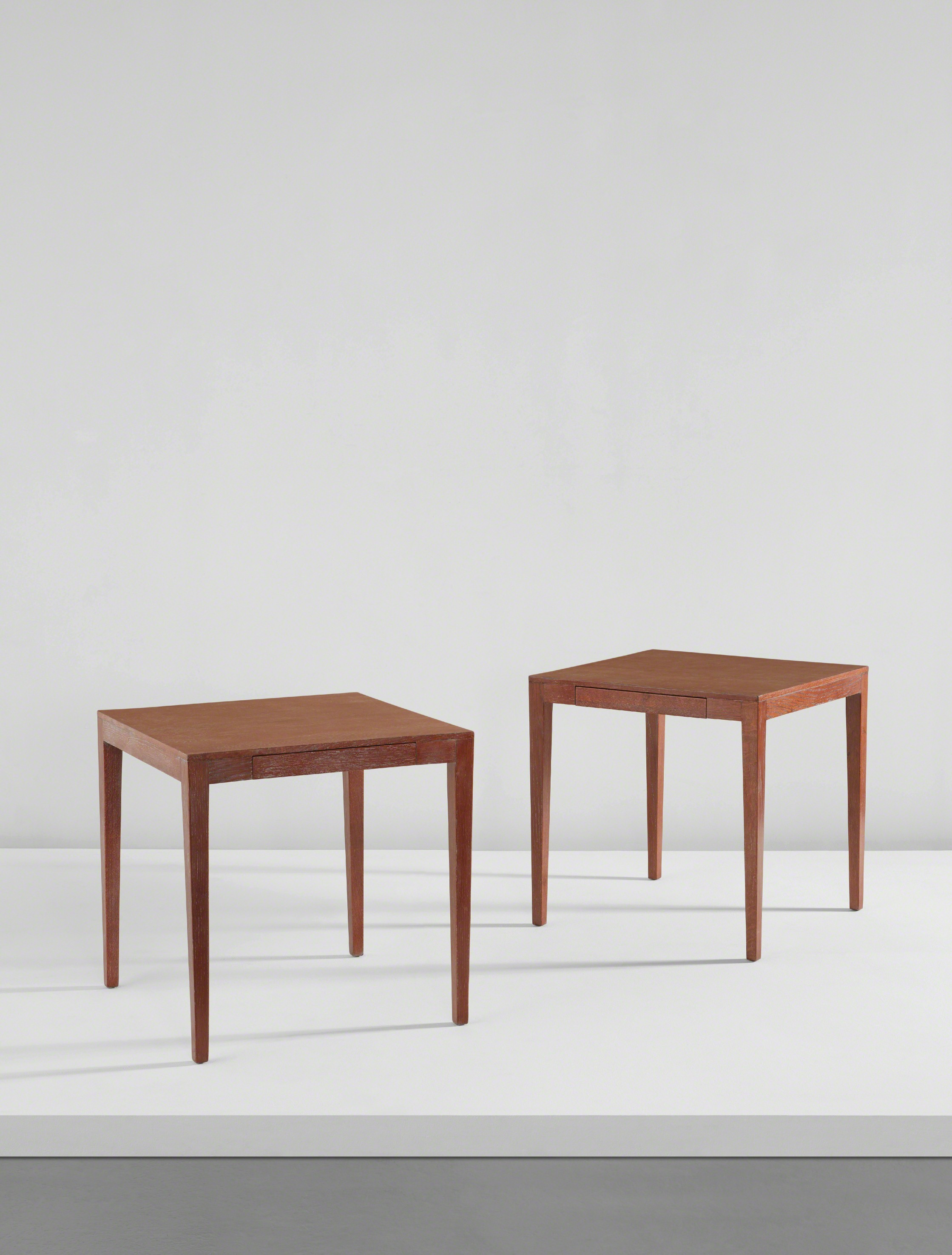 Phillips Design