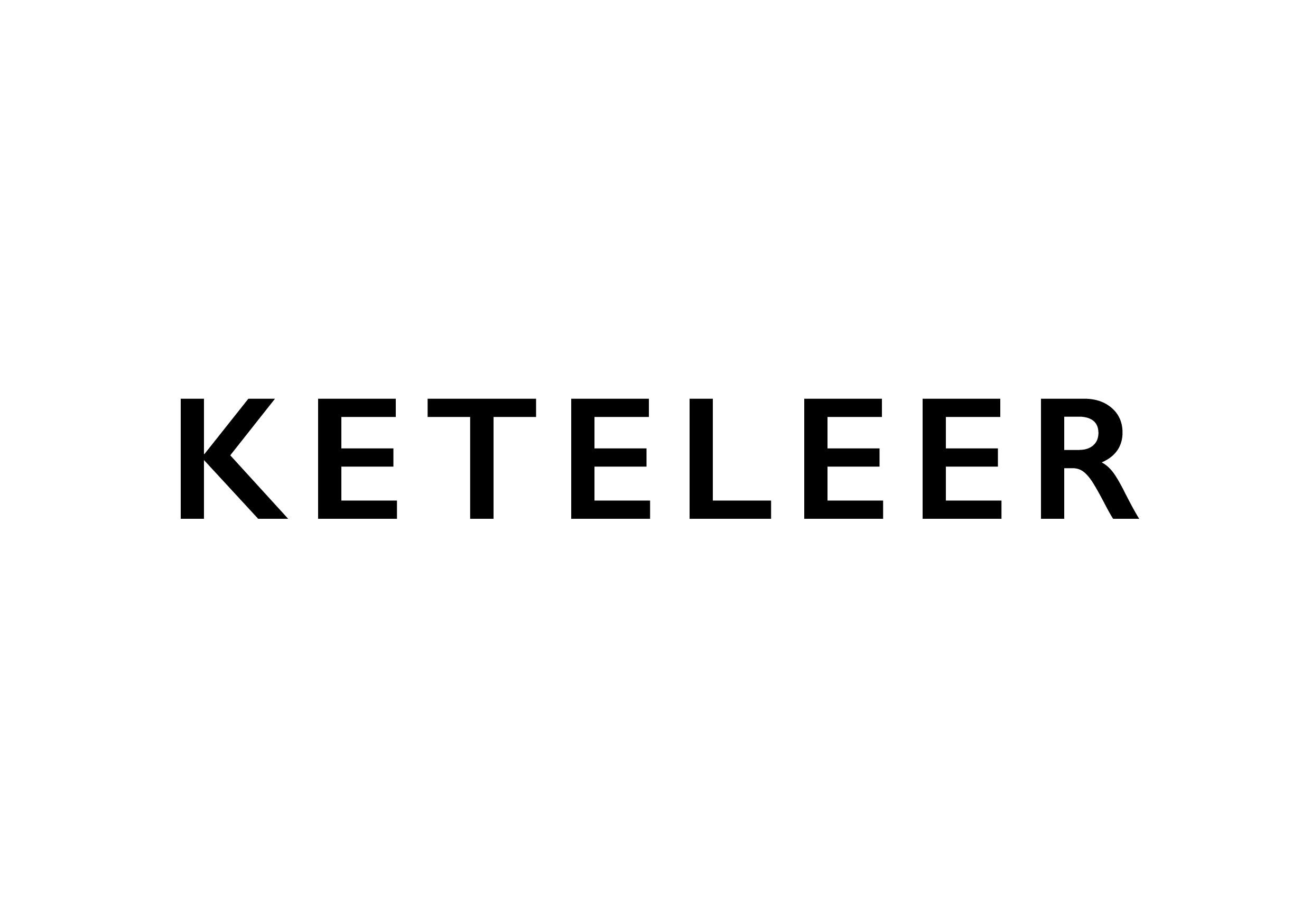 KETELEER GALLERY