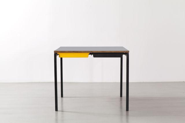 Charlotte Perriand, 'Table,' 1956-1959, Galerie Patrick Seguin