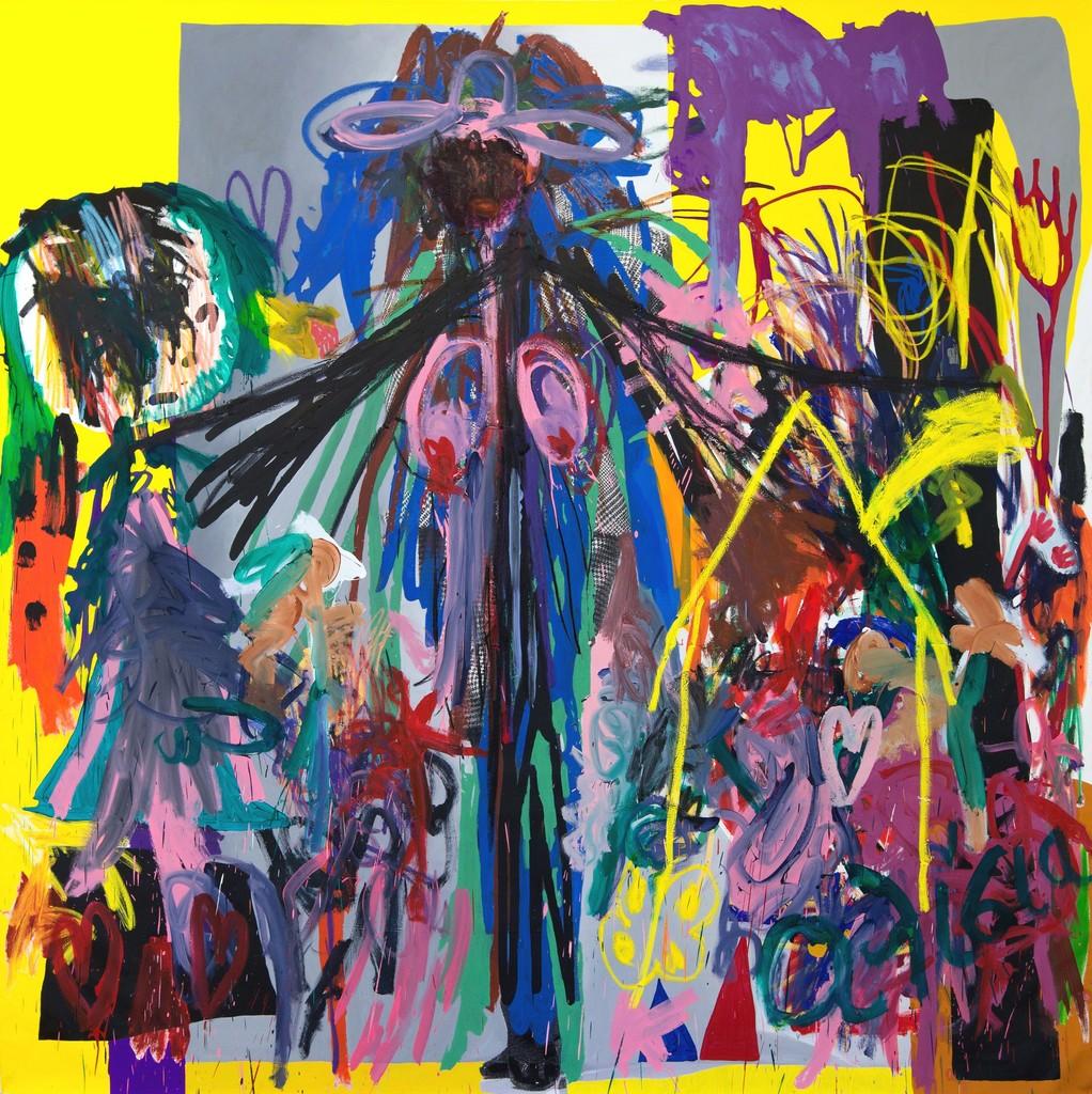 images Mayra Veronica