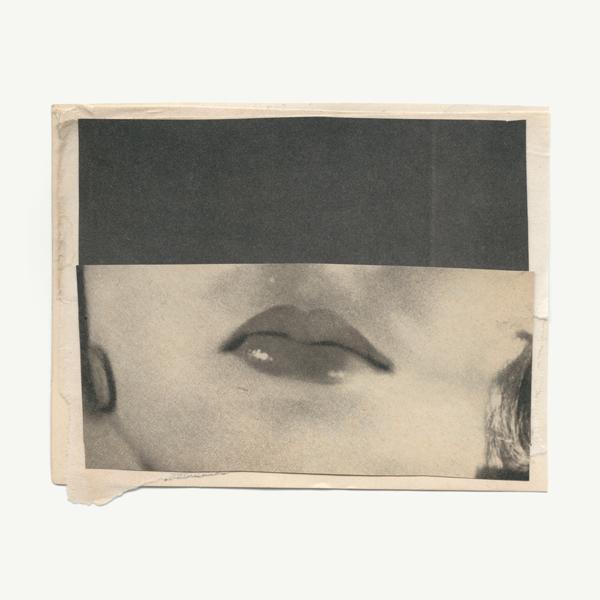 , 'Dark Scenes 51,' 2013-2016, Galerie Les filles du calvaire