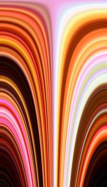 , 'Infinite Bloom #5,' 2012, William Campbell Contemporary Art, Inc.