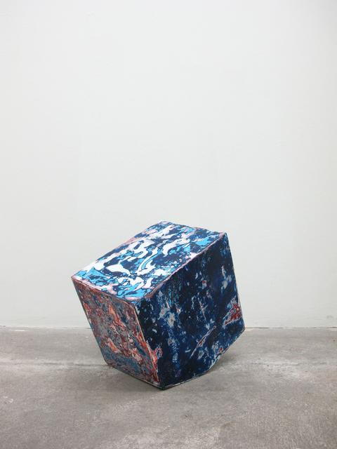 Thomas Øvlisen, 'FLIAFILA', 2014, V1 Gallery