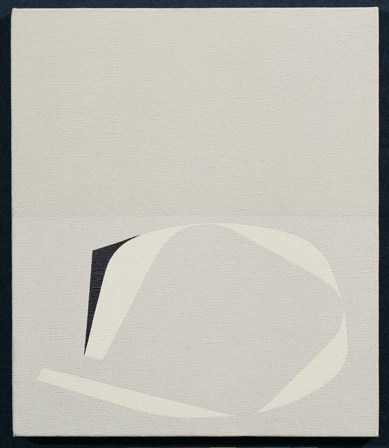 Arturo Bonfanti, 'Imag. 218', 1965, Lorenzelli arte
