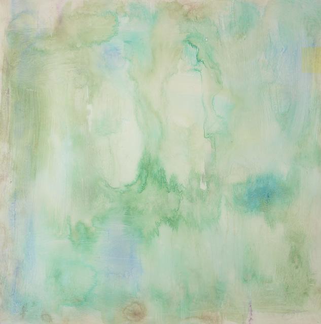 Julie Robinson, 'Dreamland', 2014, Octavia Art Gallery