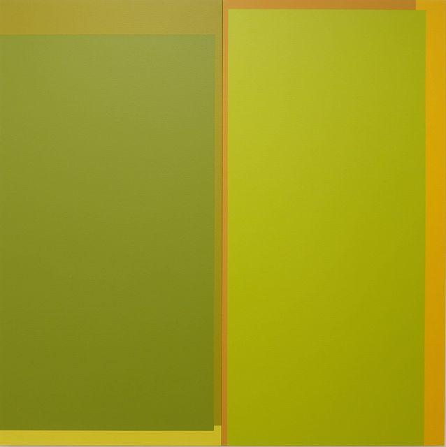 , 'Antonelli,' 2015, Louis Stern Fine Arts