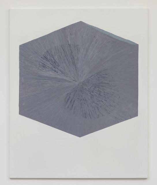 , 'Viento del viento,' 2019, Quimera