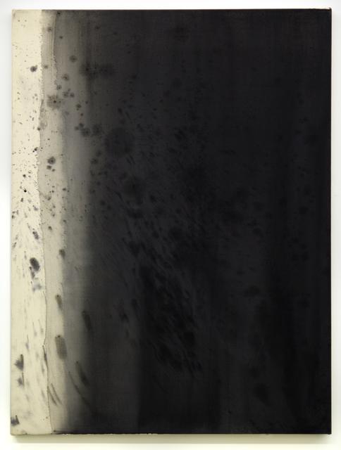 , 'Stone,' 2014, David Petersen Gallery