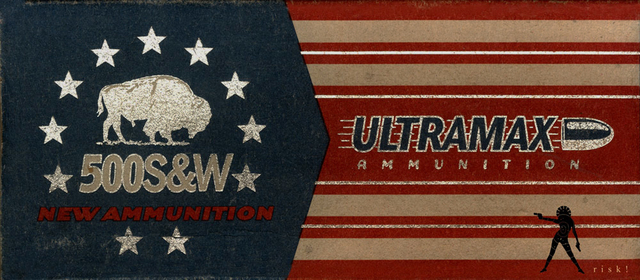 , 'Ultramax (The American Way),' 2012, Robert Berman Gallery