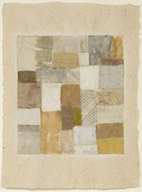 , 'Untitled,' ca. 1952, Michael Rosenfeld Gallery