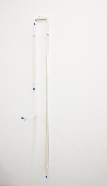 , 'At Fit 4 Free ll,' 2014, Martin van Zomeren