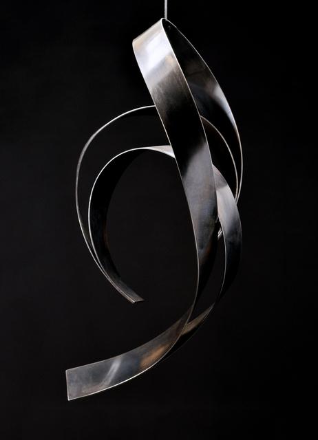 Damon Hyldreth, 'Knot #64A', ÆRENA Galleries and Gardens