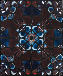 Damien Hirst, 'Deific,' 2013, Phillips: Evening and Day Editions (October 2016)