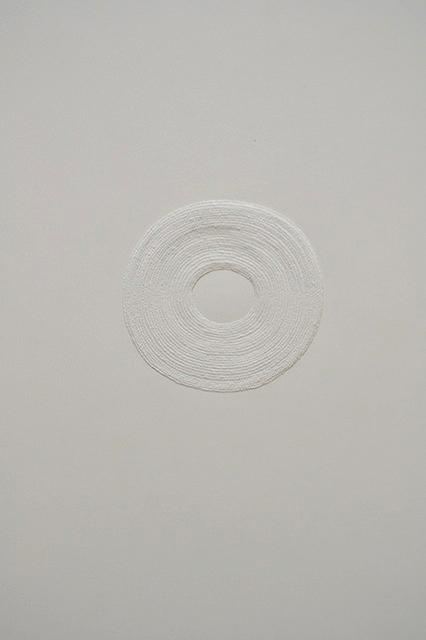 , 'Tattoo 3 (Breathing III),' n.d., Lisa Sette Gallery
