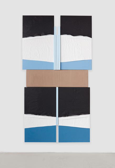 N. Dash, 'Untitled', 2019, The Aldrich Contemporary Art Museum