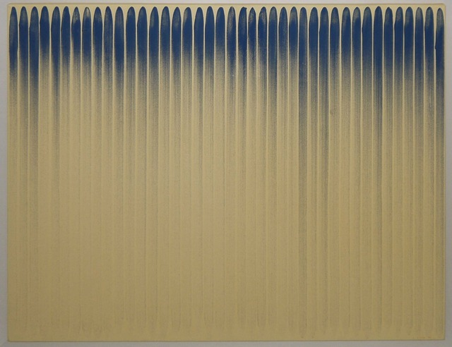 , 'From Line,' 1979, Kukje Gallery