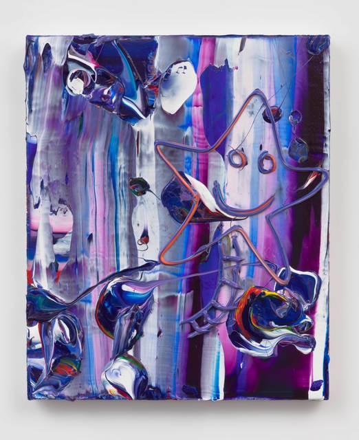 Michael Reafsnyder, 'Twilighter', 2018, Galerie de Bellefeuille