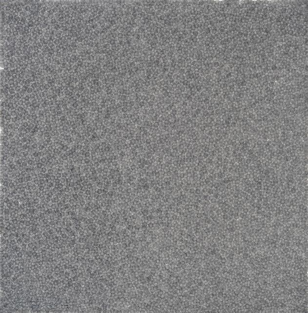 Zhang Yu 張羽, 'Fingerprints 2015.2-3', 2015, Alisan Fine Arts