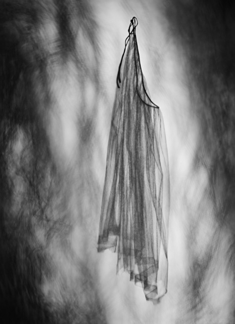 , 'Residue,' 2012, see+ Gallery