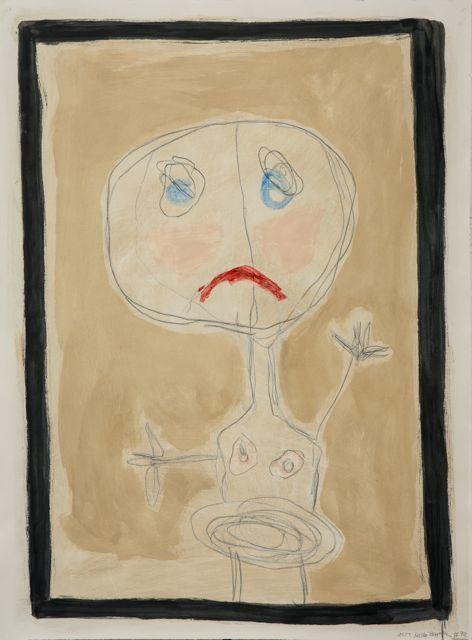 , '#90,' , Denise Bibro Fine Art