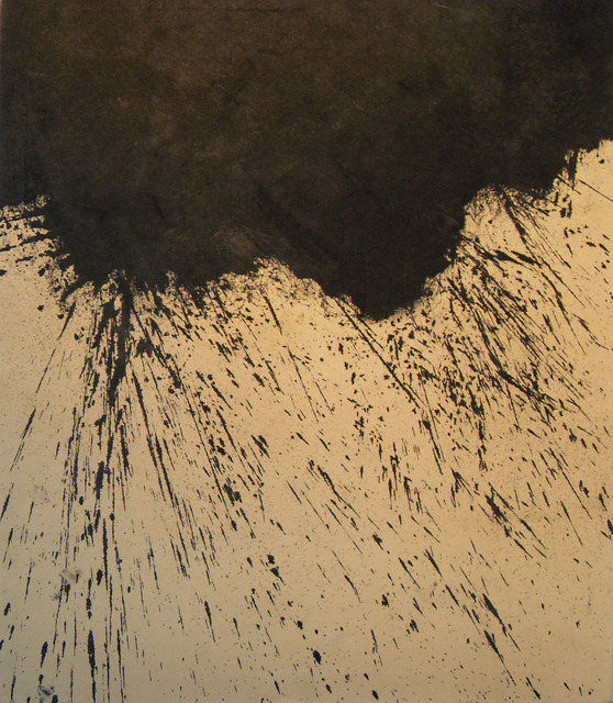 Ernest Briggs, 'Untitled', 1958, Anita Shapolsky Gallery