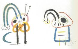 , 'Enfance d'Ubu,' 1975, Mul.ti.plo Espaço Arte