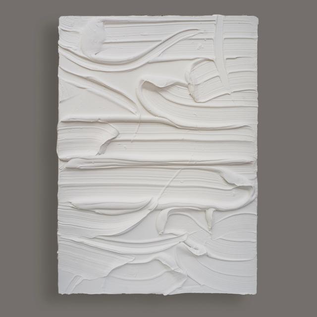 Harmen van der Tuin, '3  No title', 2018, Alfa Gallery