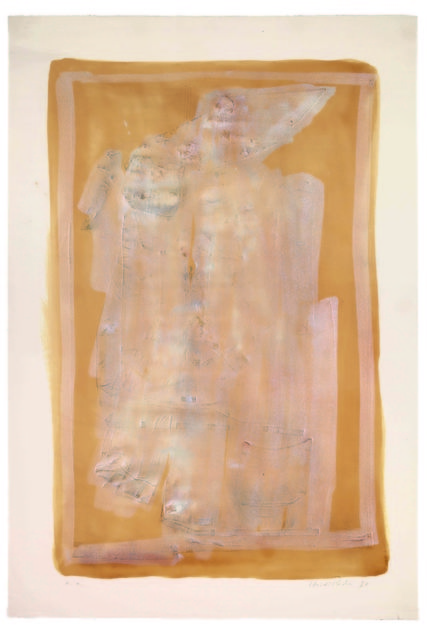 , 'Untitled,' 1978, Freymond-Guth Fine Arts Ltd.