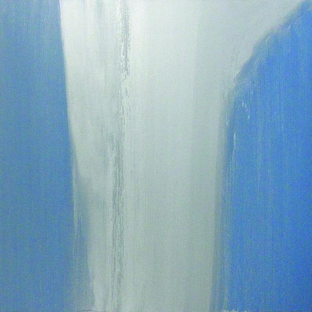 , 'Proteus,' 2000, Albert Merola Gallery