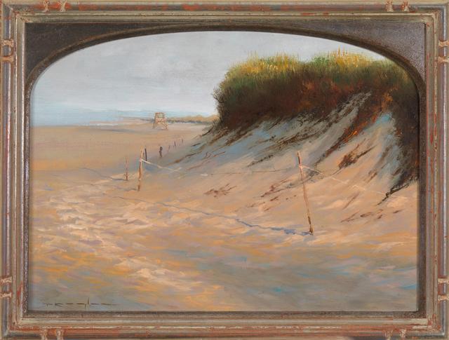 Thomas Kegler, 'Daybreak Dunes', Active Contemporary, The Edgartown Art Gallery, Inc.
