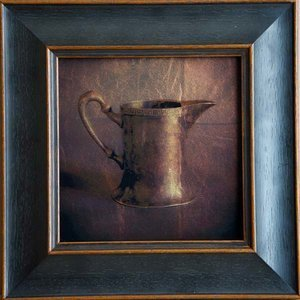 , 'Silver Jug,' , Catherine Couturier Gallery