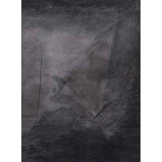 Josef Sima, 'Untitled', 1960, PIASA
