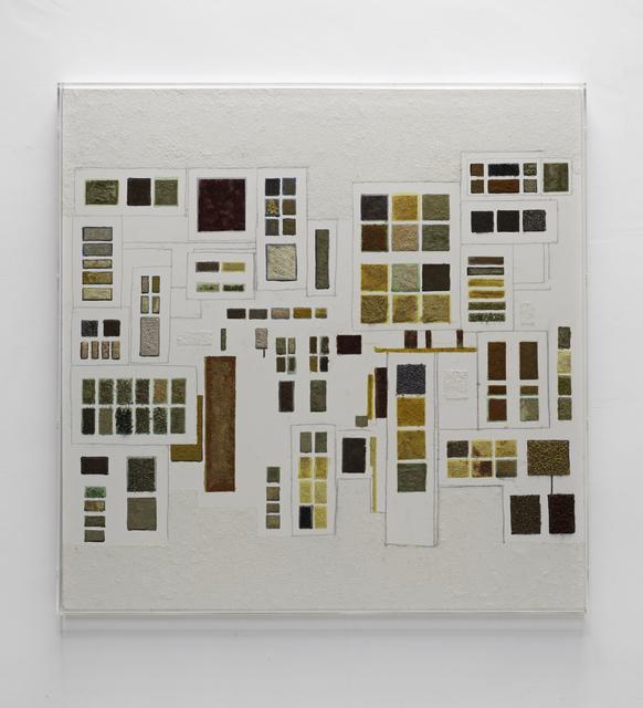 , 'Food II,' 2014, Baró Galeria