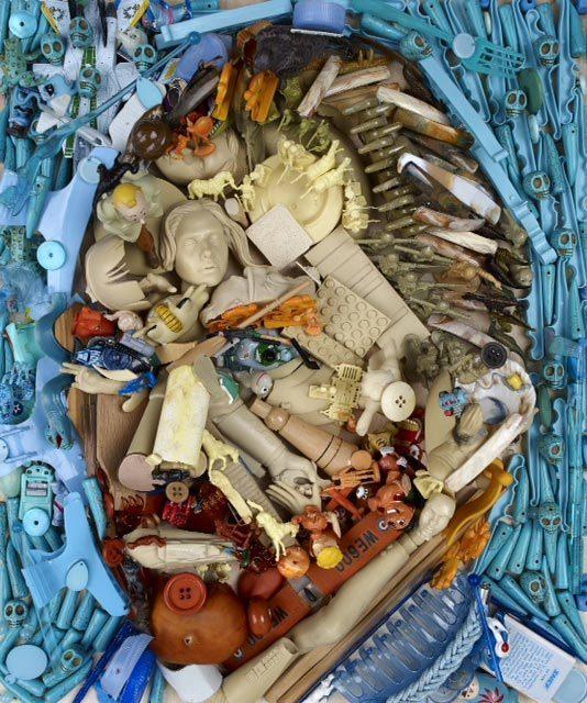 , '152. Van Gogh,' 2013, Galerie Bayart
