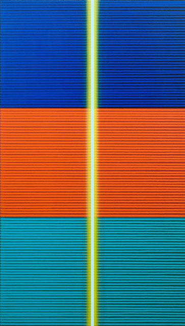 , 'Lumen 1,' 2018, Victor Lope Arte Contemporaneo