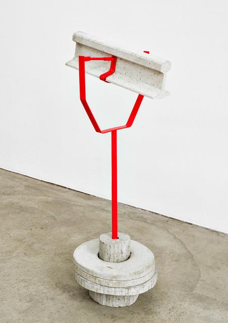 """, 'Aus der Serie """"Intercity. Willkommen im Parlament"""",' 2013, Gabriele Senn Galerie"""