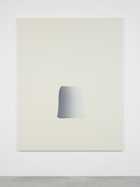 , 'Dialogue,' 2014, Lisson Gallery